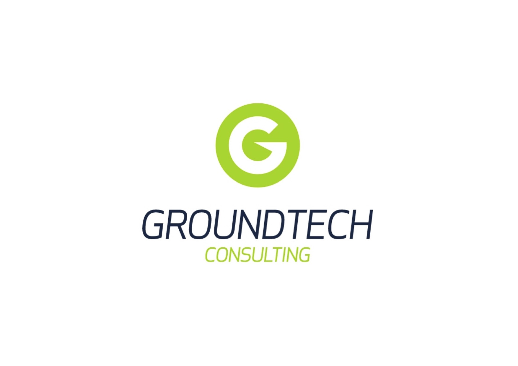 Groundtech Consulting