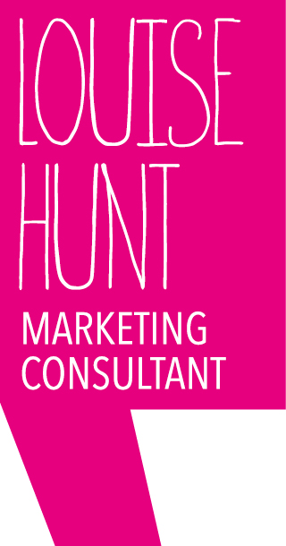 Louise Hunt Marketing Consultant