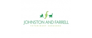 Johnston & Farrell Veterinary Surgeons