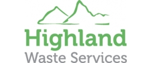 Highland Waste Services