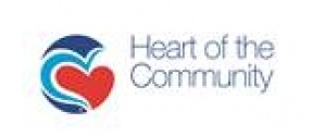 Scottish Sea Farms Heart of the Community Fund