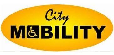 City Mobility