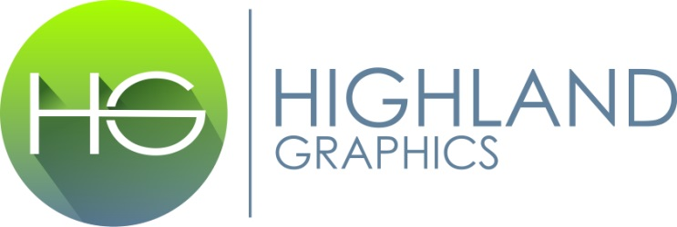 Highland Graphics