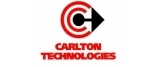 Carlton Technologies