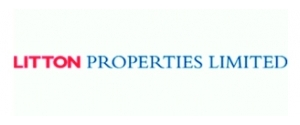 Litton Properties