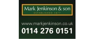 Charles Duncan - Mark Jenkinson & Son