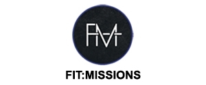 Fit:Missions
