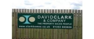 David Clark & Company