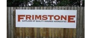 Frimstone