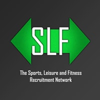 SLF Recruitment Network