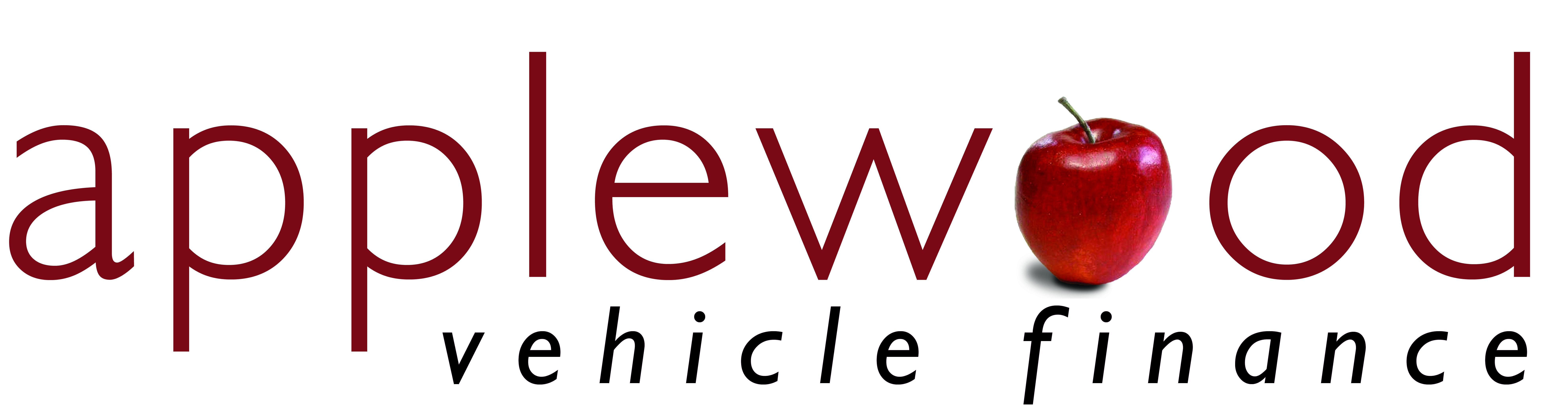 Applewood Vehicle Finance