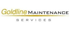 Goldline Maintenance Services