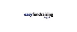 Argaum Easy Fundraising