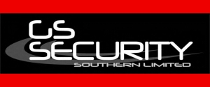 CS Security Southern