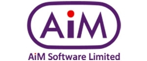 AiM Software Limited
