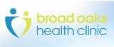 Broad Oaks Health Clinic