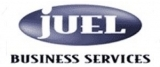 Juel Business Services