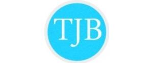 TJB Accounts Ltd.