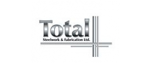 Total Steelwork and Fabrications Ltd