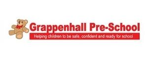 Grappenhall Pre-School