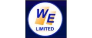 W E Limited