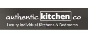 Authentic Kitchen Co