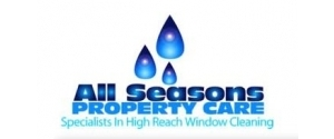 All Seasons Property Care