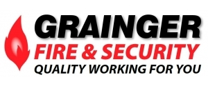 Grainger Fire & Security