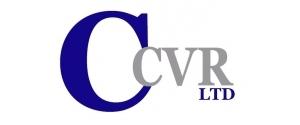 CVR Ltd
