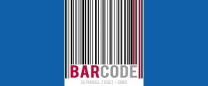 Barcode