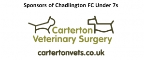 Carterton Veterinary Surgery