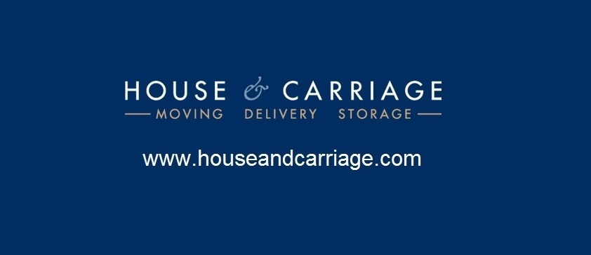 House & Carriage