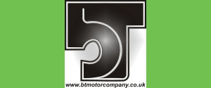 BT Motor Company Ltd