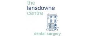 Landsdowne Dentist Centre