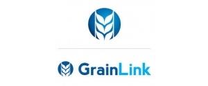 Grainlink