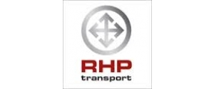 RHP Transport