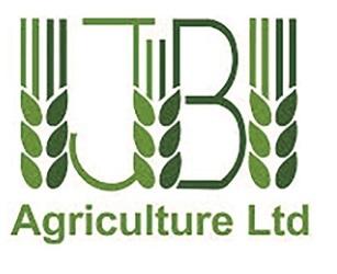 JB Agriculture Ltd