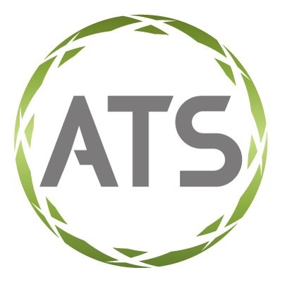 ATS Communication