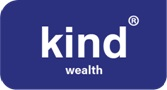 Kind Wealth
