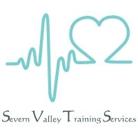 Severn Valley Training Services