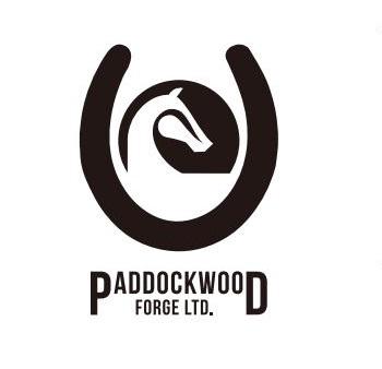 Paddockwood Forge