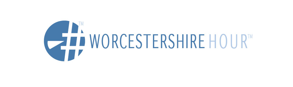 WorcestershireHour
