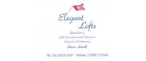 Elegant Lofts