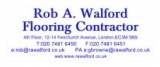 Rob. A. Walford Flooring