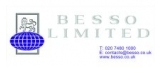 Besso Limited