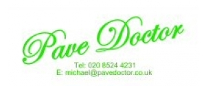 Pave Doctor