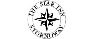 Star Inn