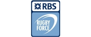 RBS Rugby Force