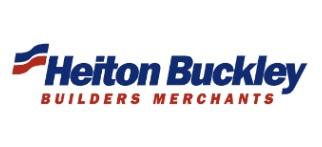 Heiton Buckley