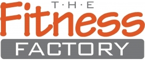 The Fitness Factory Ltd